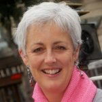Jane Biglin